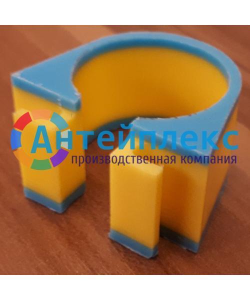 Резка ПНД - ПВД - полипропилена и других полимерных пластиков