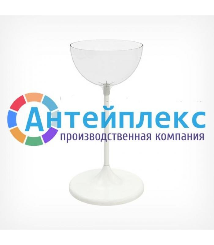 Чаша для распродаж, 460 мм