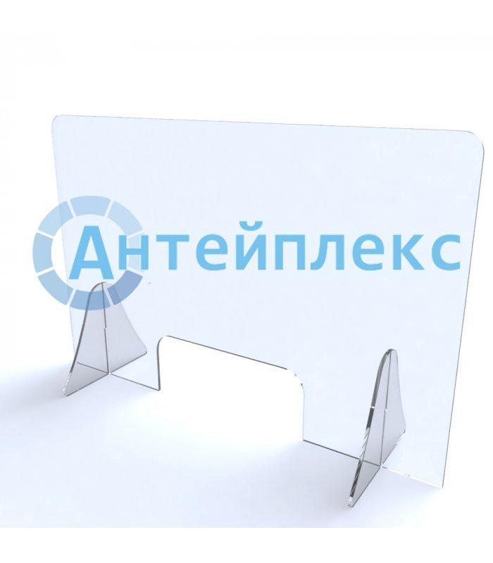 Экран для маникюрного салона