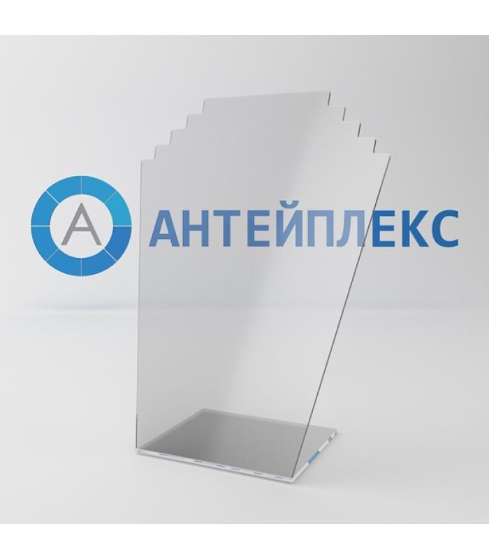 Подставка для цепочек L-обр. формы со ступеньками