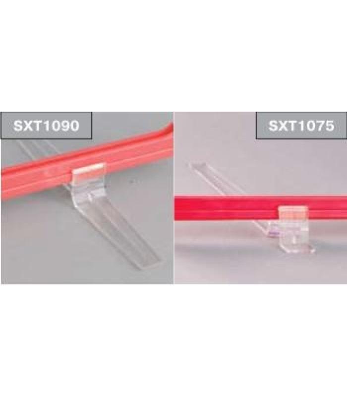 Ножка для пластиковой рамки