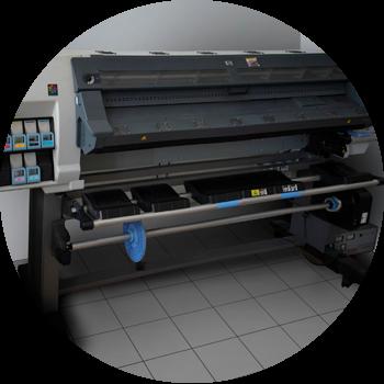 УФ - печать (брендирование)